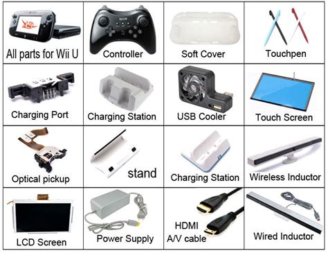Pouch Air Form low price accessories air form pouch bag for wii u pad controller buy travel pouch bag