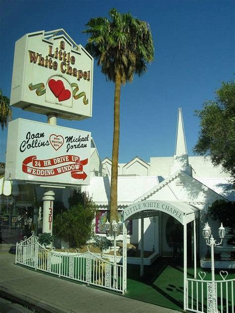 11 best Las Vegas Chapels images on Pinterest   Las vegas