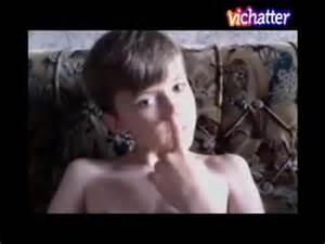 vk watchcinema ru boy biqle nude hot babes girls wallpaper hot naked