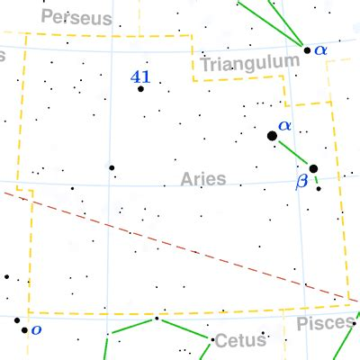 aries ram constellation constellation aries the constellations on sea and sky