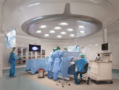 how to design a room in fast company nbbj shares how to design a safer operating room nbbj