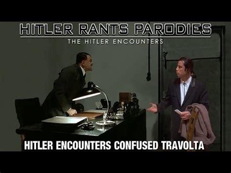 Travolta Meme - confused travolta know your meme download lengkap