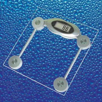 lightweight bathroom scales bathroom scale bathroom scales lightweight bathroom