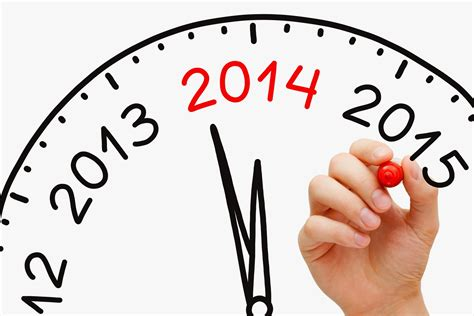 new year or productivity tips for the new year expert elevation