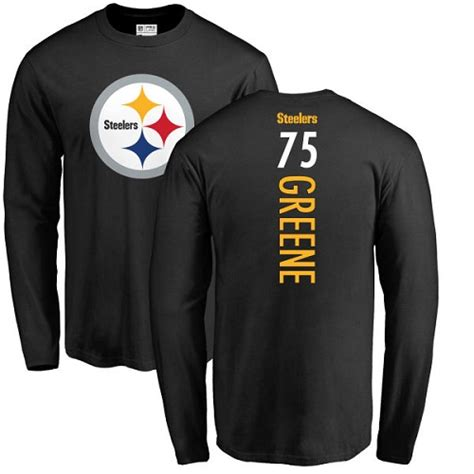 authentic black hines ward 86 jersey valuable p 283 cheap hines ward jersey womens youth bengals elite