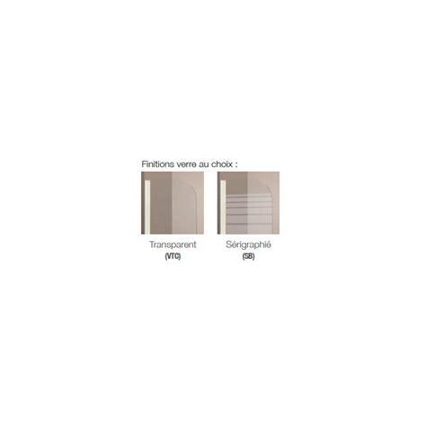 Pare Baignoire Largeur by Pare Baignoires 1 Volet Largeur 75 Cm Robinet And Co