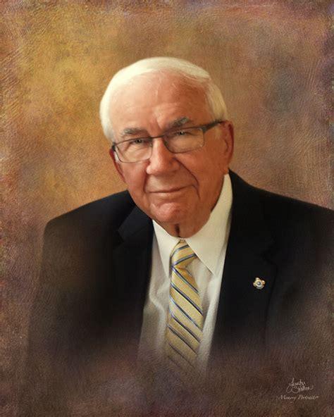 obituary for regis p brekosky savolskis wasik glenn