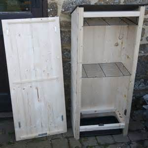 home made smoker plans venturi cold smoker plans freepdf