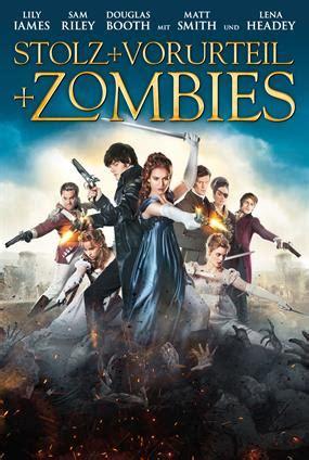 filme schauen pride and prejudice stolz und vorurteil und zombies vod online schauen