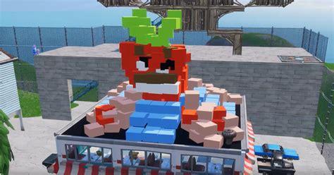 version  tomato town xd fortnitecreative