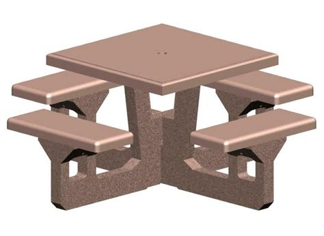 concrete table and benches price concrete picnic tables concrete picnic tables for sale