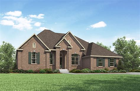 drees home plans durbin 230 drees homes interactive floor plans custom