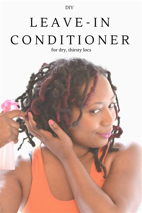 is pantene good for dreads diy leave in conditioner and other treatments for thirsty