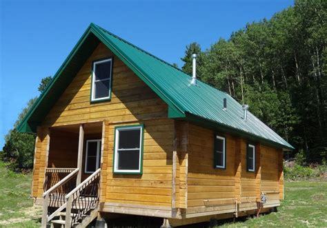 cedar log cabin log cabins