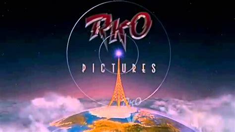Rko Photos Pictures