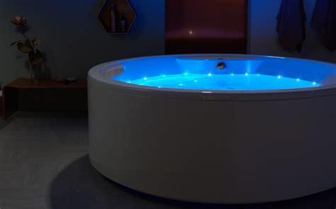 air massage bathtub aquatica allegra wht freestanding relax air massage bathtub