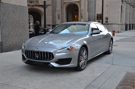 maserati interior 2017 100 maserati quattroporte interior 2017 view of