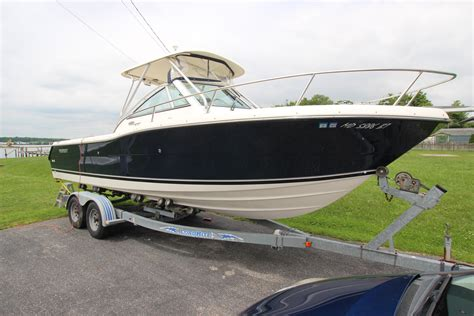 used pursuit boats for sale in maryland pursuit new and used boats for sale in maryland