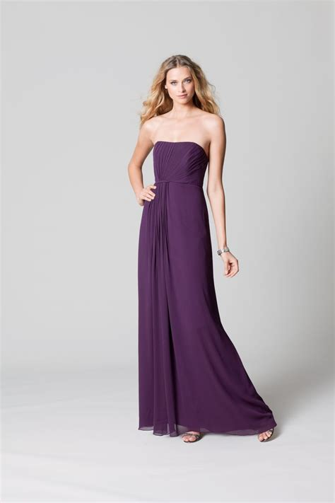 eggplant color google search wedding pinterest eggplant color and aubergine colour 17 best images about cosmetic shoot inspiration board on