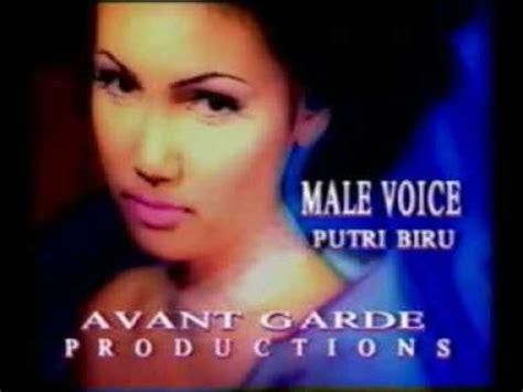 Mukena Krisdayanti Biru 1 di tahun 2016 lagu lagu ini masih ada di playlist agan angkatan 80 90 an masuk di tahun