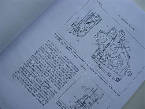 mitsubishi manual service manual mitsubishi in