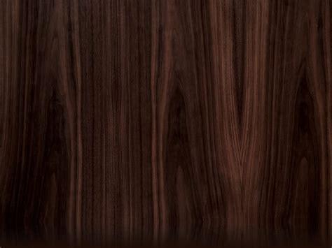 wallpaper dark wood dark wood wallpaper wallpapersafari