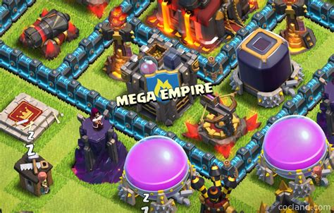 protect war loot in your clan castle clash of clans the best time to collect war loot clash of clans land