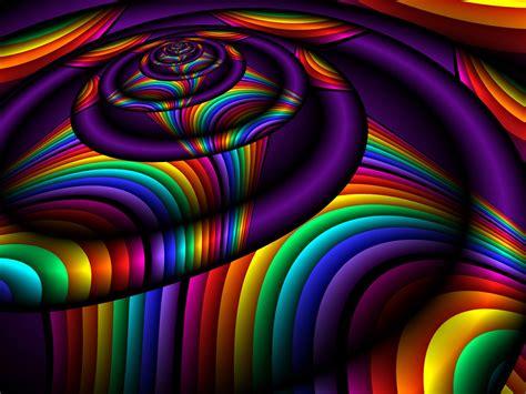 4k digital colorful digital 4k hd desktop wallpaper hd