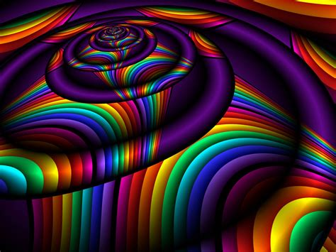 colorful digital art hd   abstract wallpapers