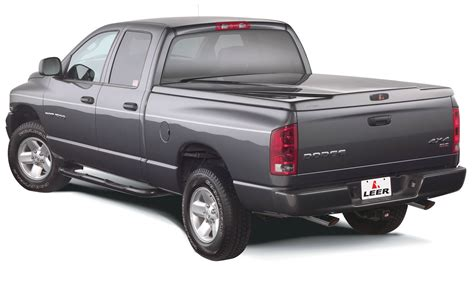 leer truck bed covers leer 700 leer tonneau covers tonneau covers lids