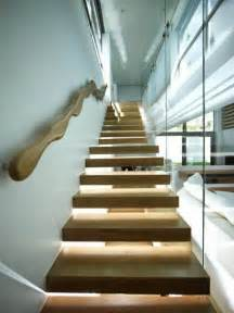 Modern Design Staircase Modern Stairs Designs Ideas Catalog 2017