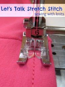 best sewing machine for knits sewing machines stitching and sewing on