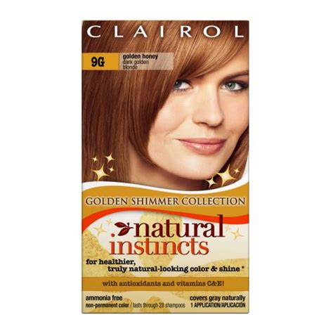 best the counter hair dye for honey honey color contact lenses honey color contact lenses