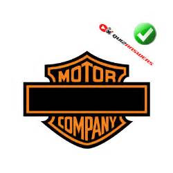 Motor Company Logo Quiz Answers Level 1 2 3 4 5 6 7 8 9 Studio