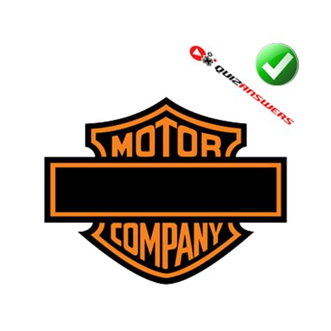 motor conpany logo quiz answers level 1 2 3 4 5 6 7 8 9 studio