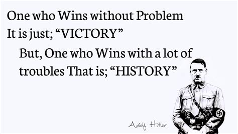 adolf hitler biography quotes quotes from adolf hitler quotesgram