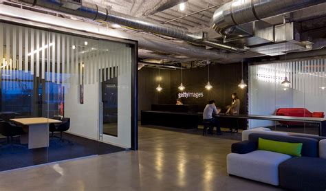 Seattle Office by Getty Images Seattle Office Myideasbedroom
