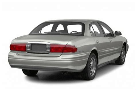 2003 buick lesabre battery cars pics 2001 buick lesabre pictures battery location
