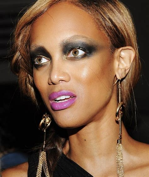 15 Biggest Celebrity Makeup Fails Ever - Page 4 of 5 Celebrity