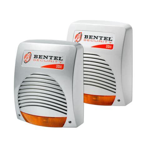 impianti allarme casa installazione impianti di allarme e antifurto impianti