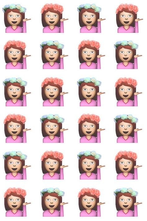 wallpaper tumblr emoji emoji background tumblr