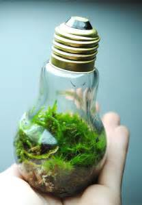 where to recycle lights 20 awesome diy ideas for recycling light bulbs