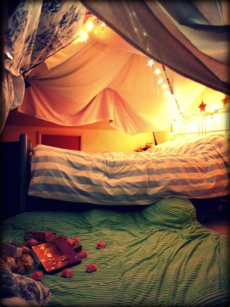 How To Make A Fort Out Of Blankets And Pillows by Wanted A Wardrobe How To Build A Blanket Fort