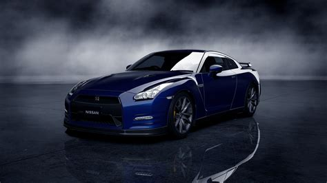 nissan skyline fast and furious 6 blue nissan gt r fast and furious 6 image 129