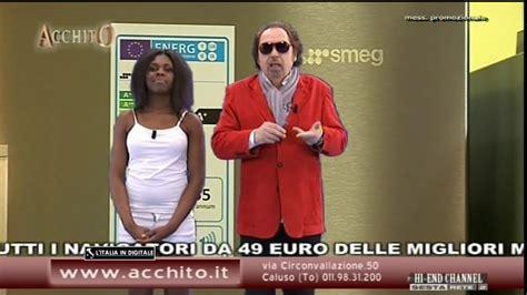 tele cupole mux telecupole piemonte l italia in digitale