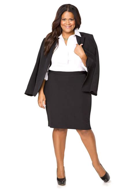 Debora Black Shirt Point One by 86 Best Images About What Professional Wear On
