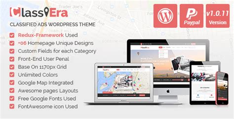 themeforest xstore wordpress themes page 196 scripts nulled scriptznull nl