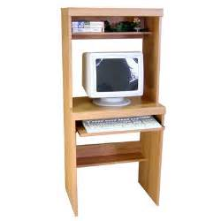 Cheap Corner Desk With Hutch Cheap Corner Computer Desk With Hutch Woodplans