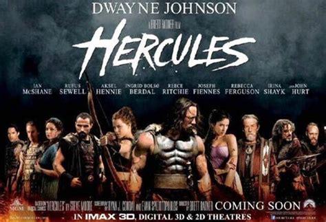 judul film boboho yang bapaknya jadi tentara review film hercules 2014 saat the rock menjadi