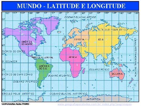 imagenes satelitales con coordenadas aula coordenadas